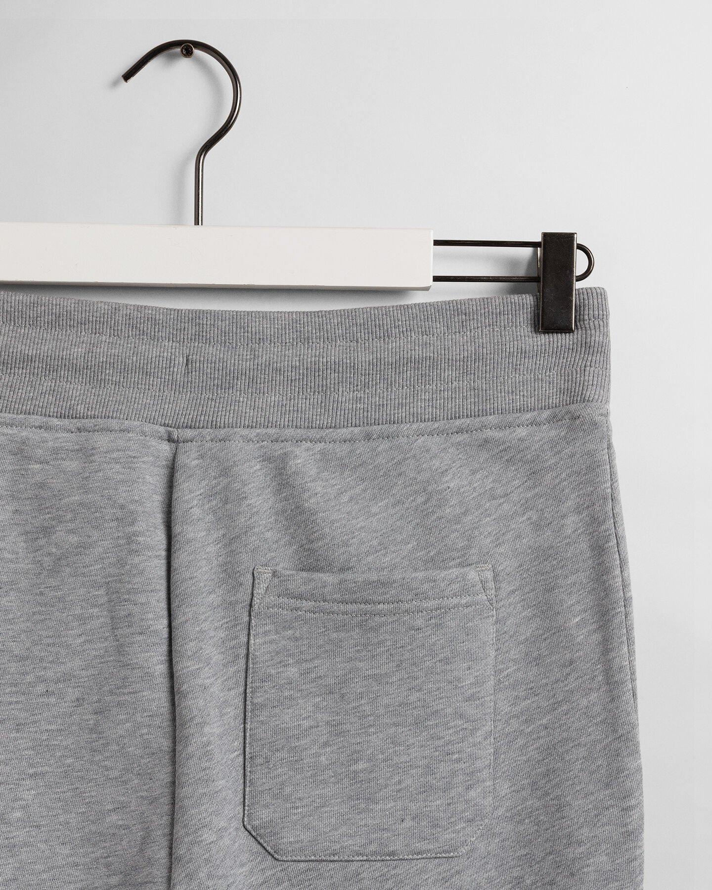 Archive Shield sweatpants