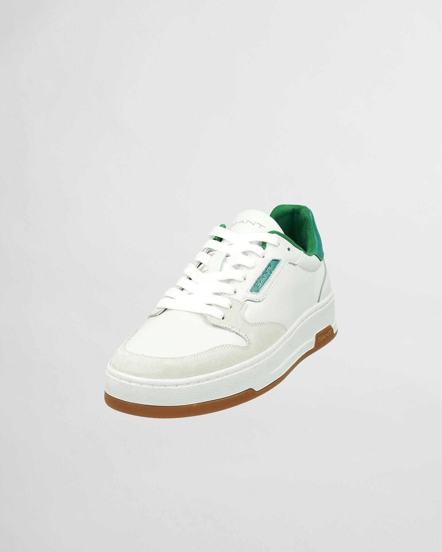 Saint-Bro sneakers