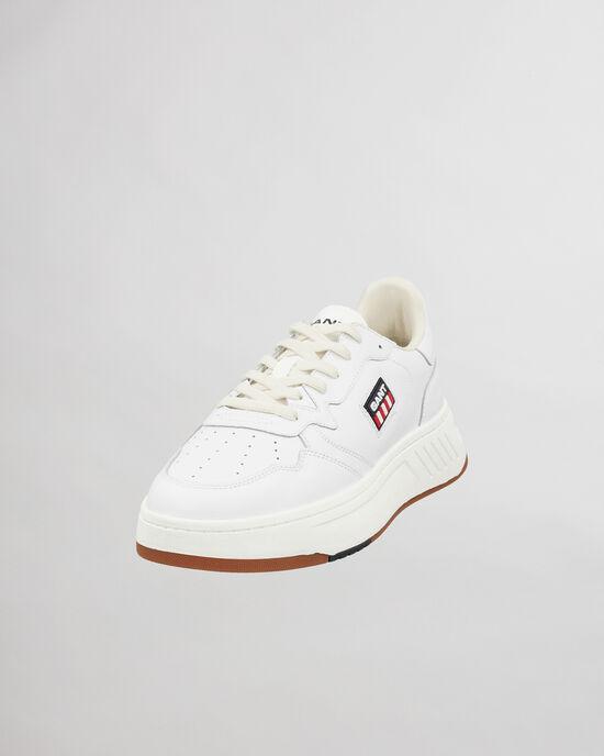Kazpar sneakers