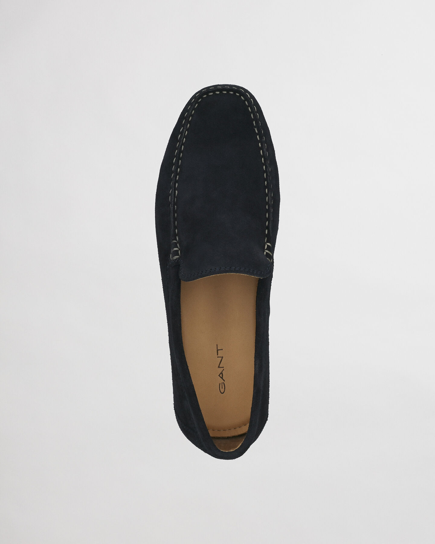 Mc Bay loafers