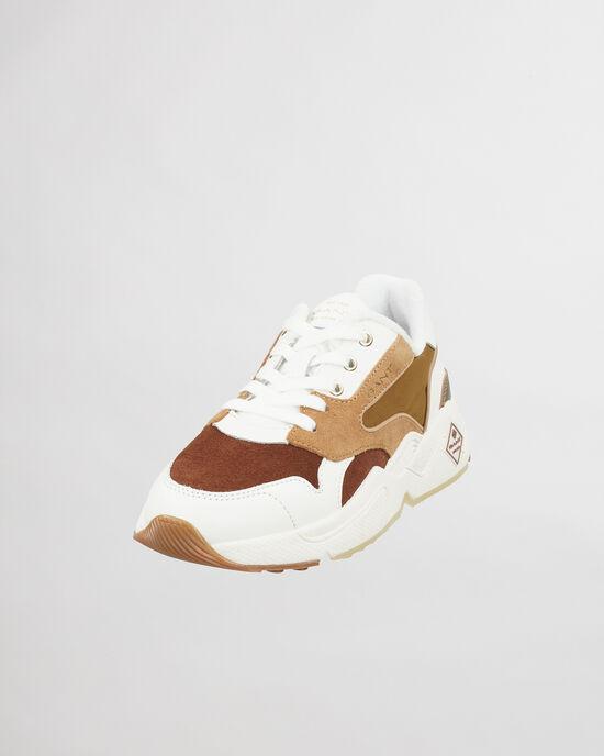 Nicewill sneakers