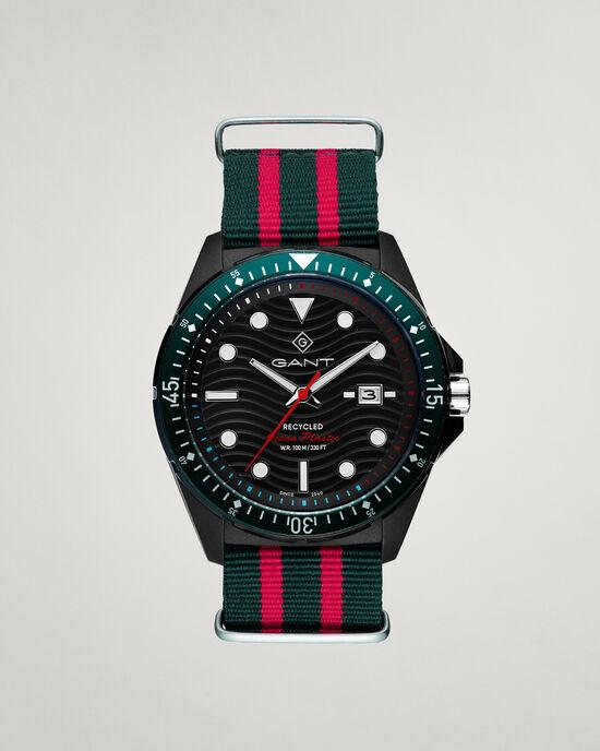 ROP Wristwatch