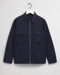 Rough Weather skjortjacka