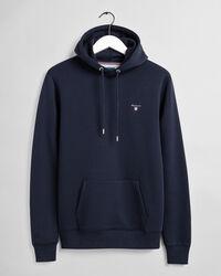 Original hoodie