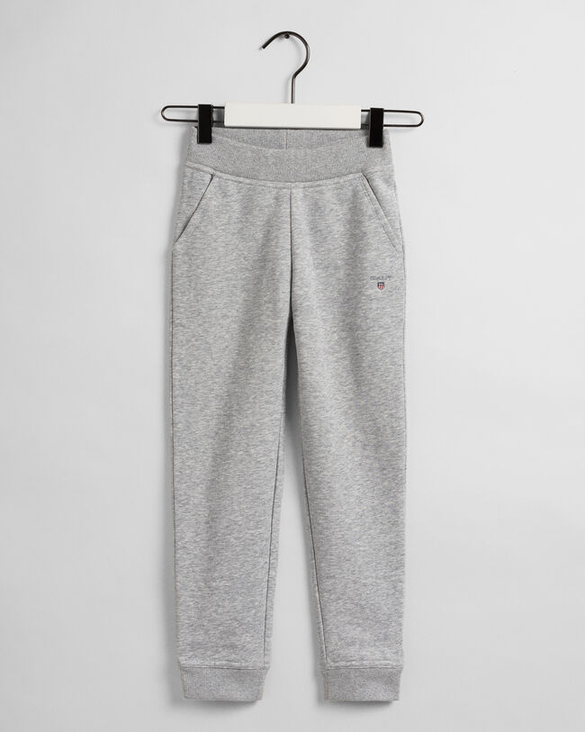 Kids Original sweatpants