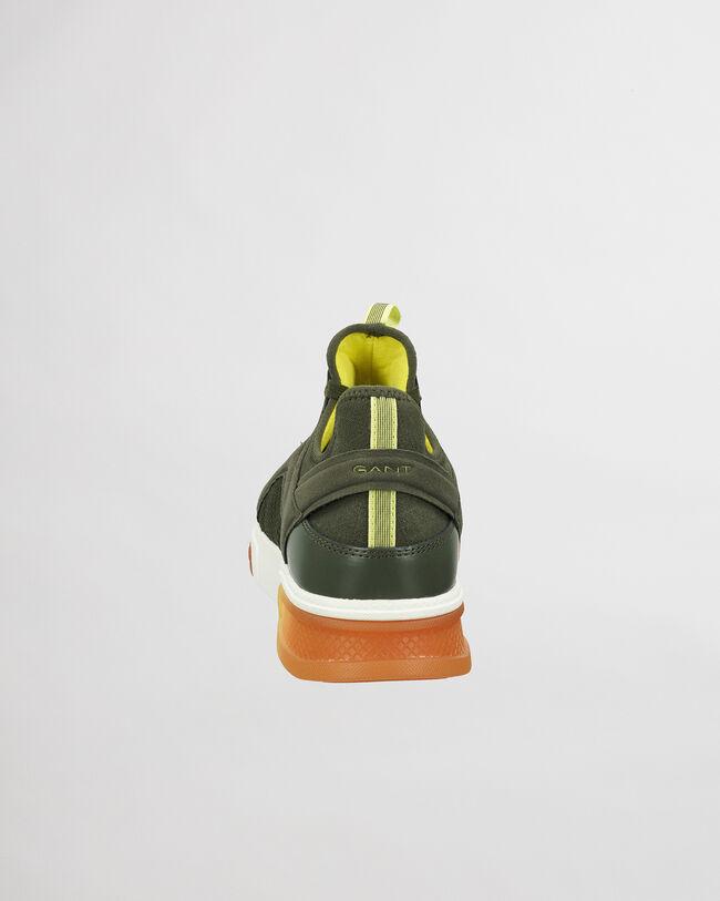 Hightown sneakers