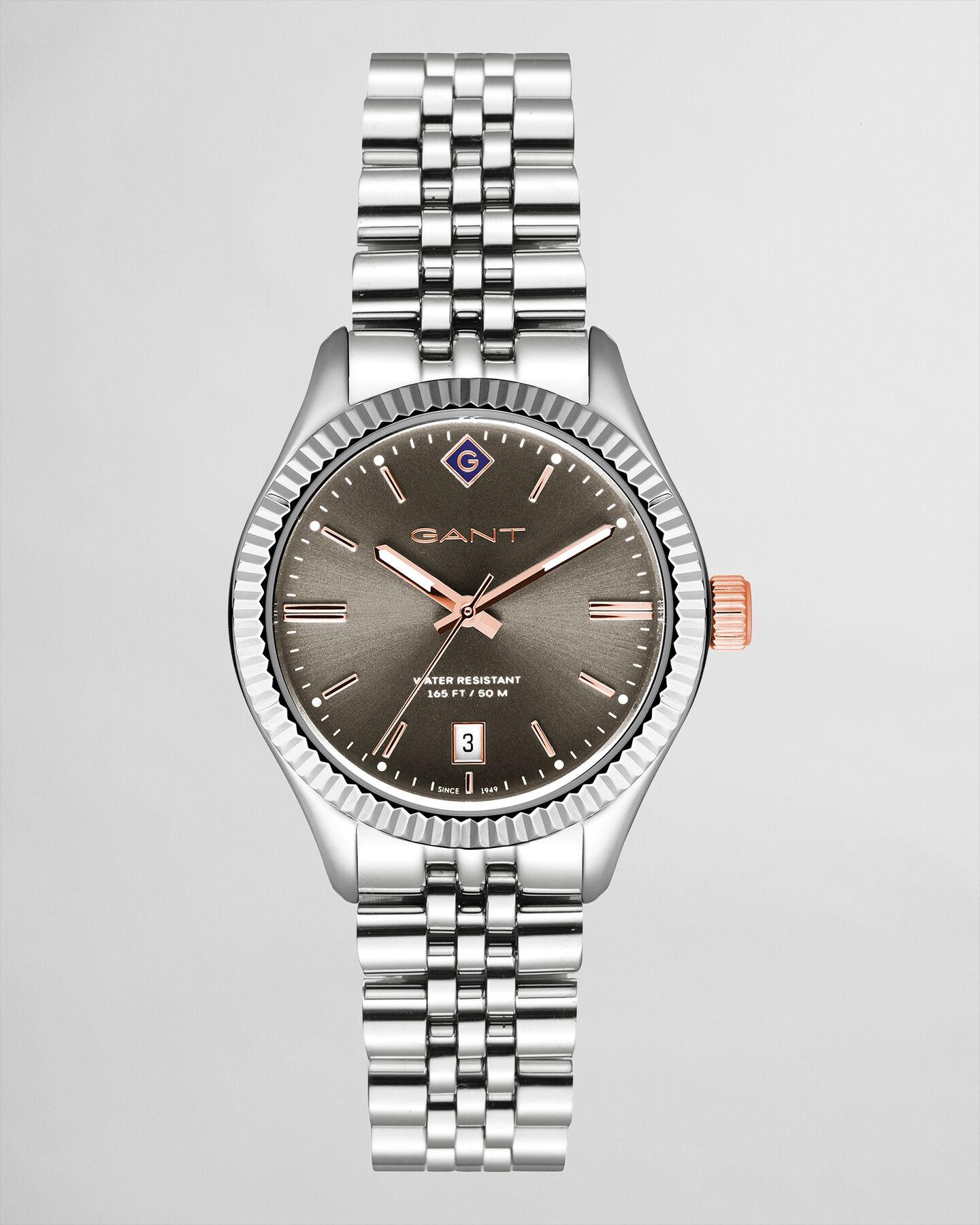 Sussex Wristwatch
