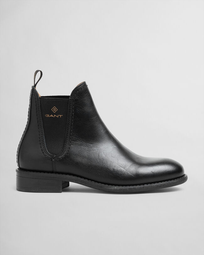 Ainsley Chelseaboots