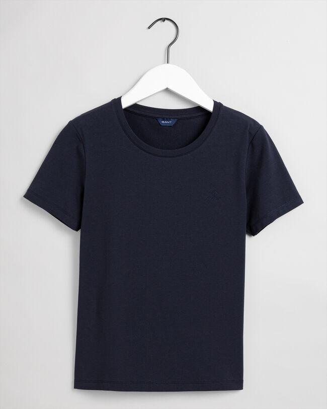 Figursydd T-shirt