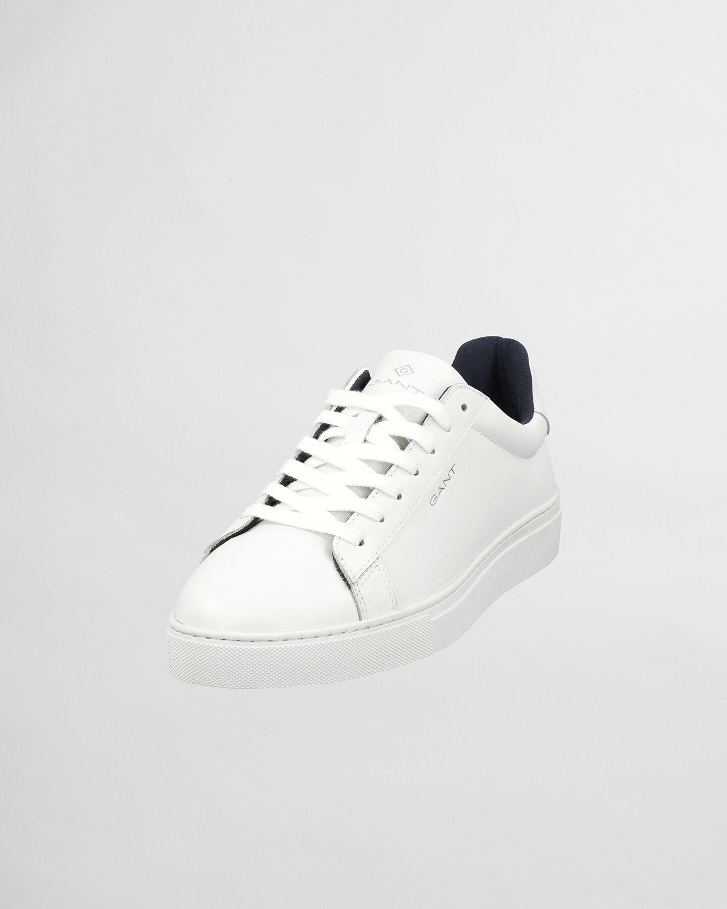 Mc Julien Sneakers