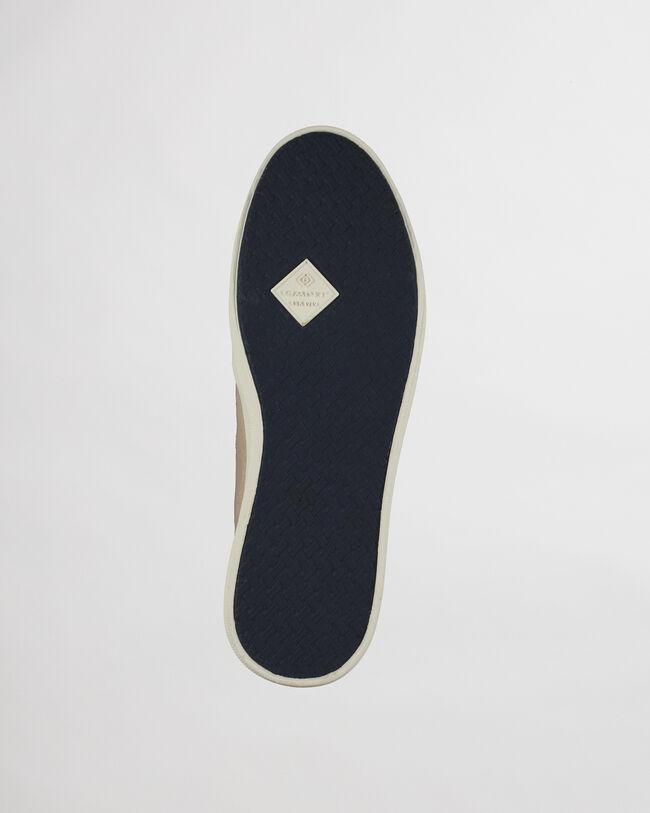 Leisha sneakers