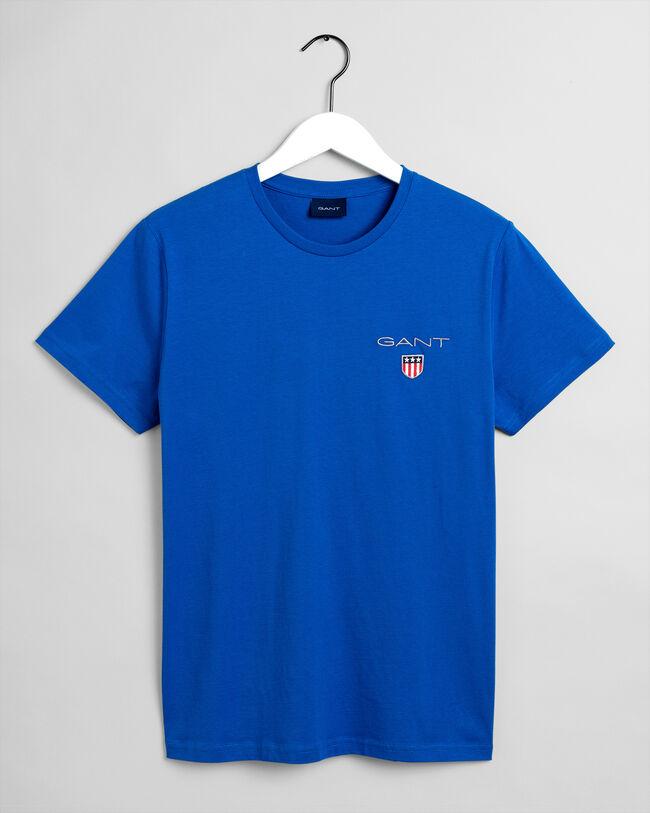 Medium Shield T-Shirt