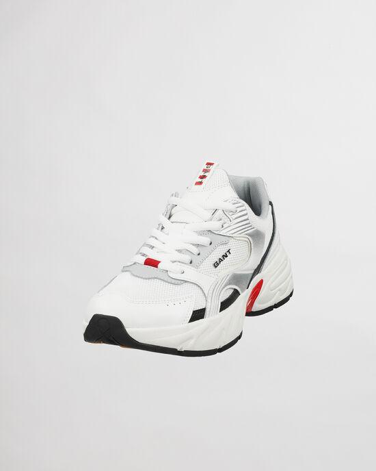 Mardii sneakers