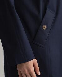 Tech Prep™ Mac Coat Regnkappa
