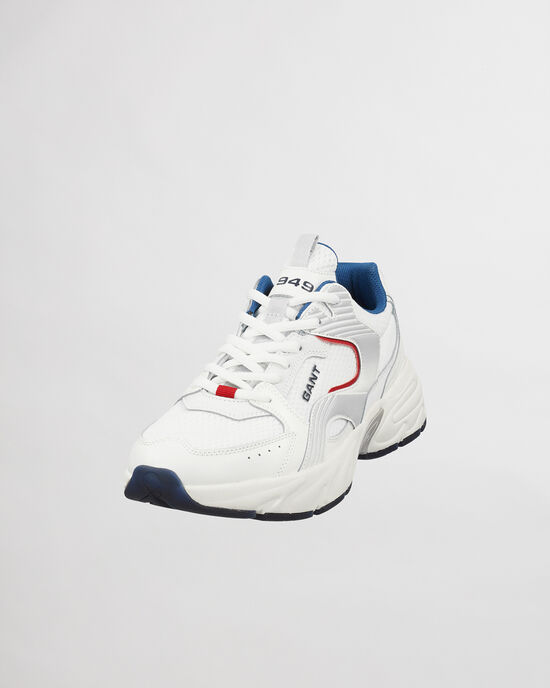 Mardo sneakers