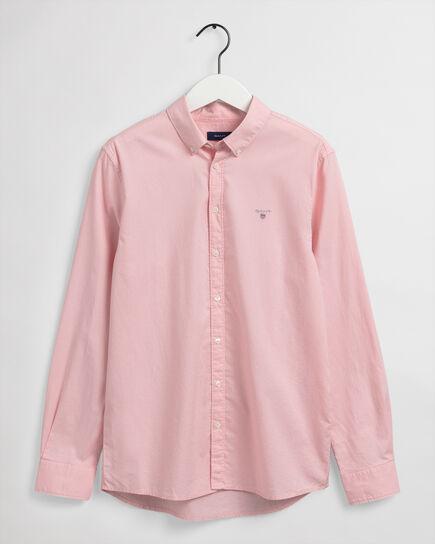 Teens Archive Oxfordskjorta
