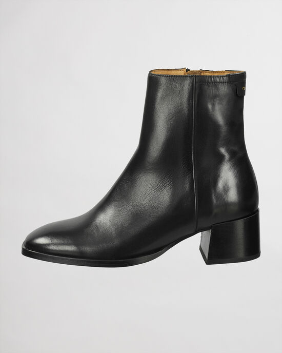 Linsy chelseaboots