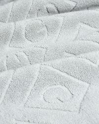 Organic Cotton G handduk 50 x 70