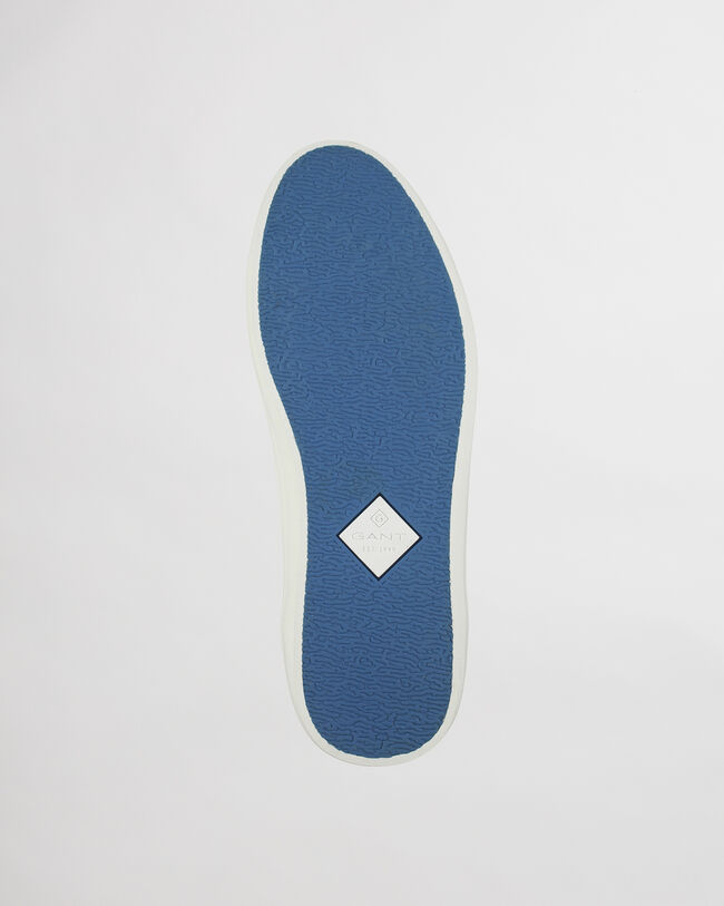 Seaville Sneakers