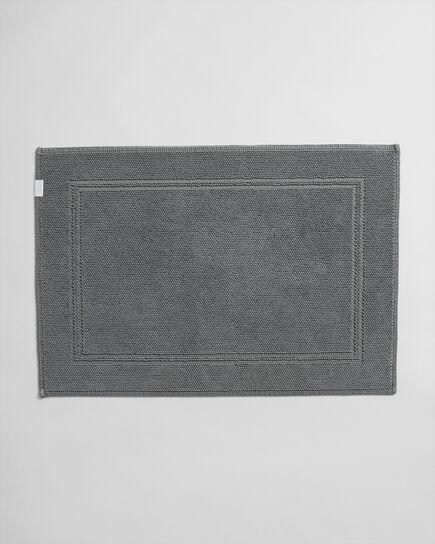 Organic Cotton badrumsmatta 60 x 90