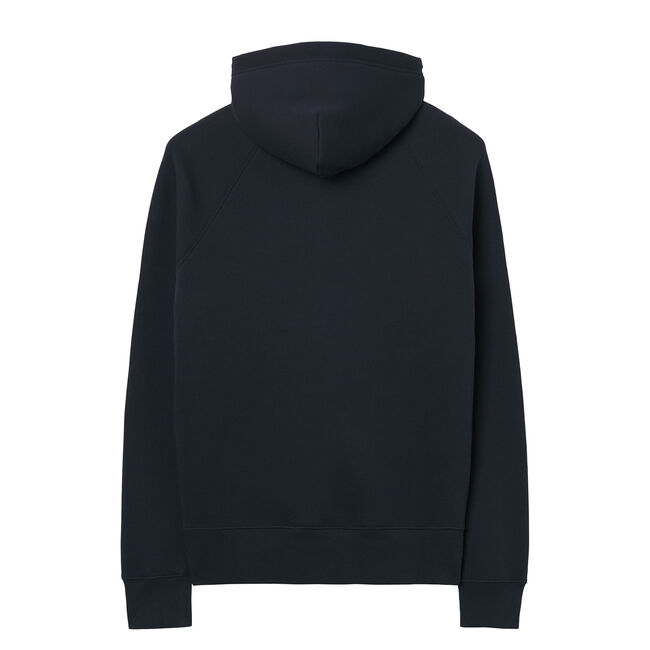 Shield hoodie