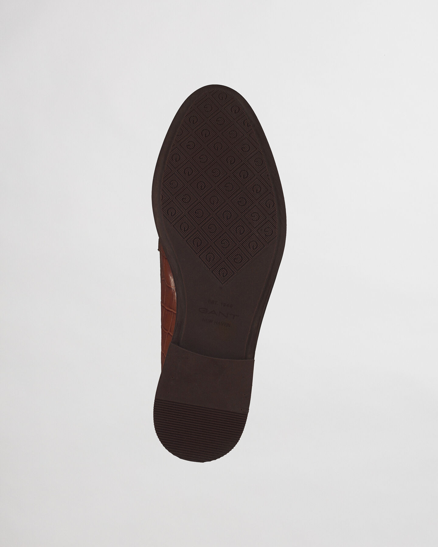St Beeton Loafers