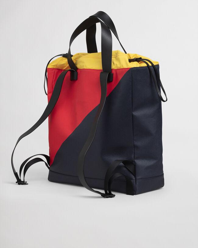 Rough Weather väska