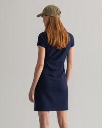 Original Pikéklänning