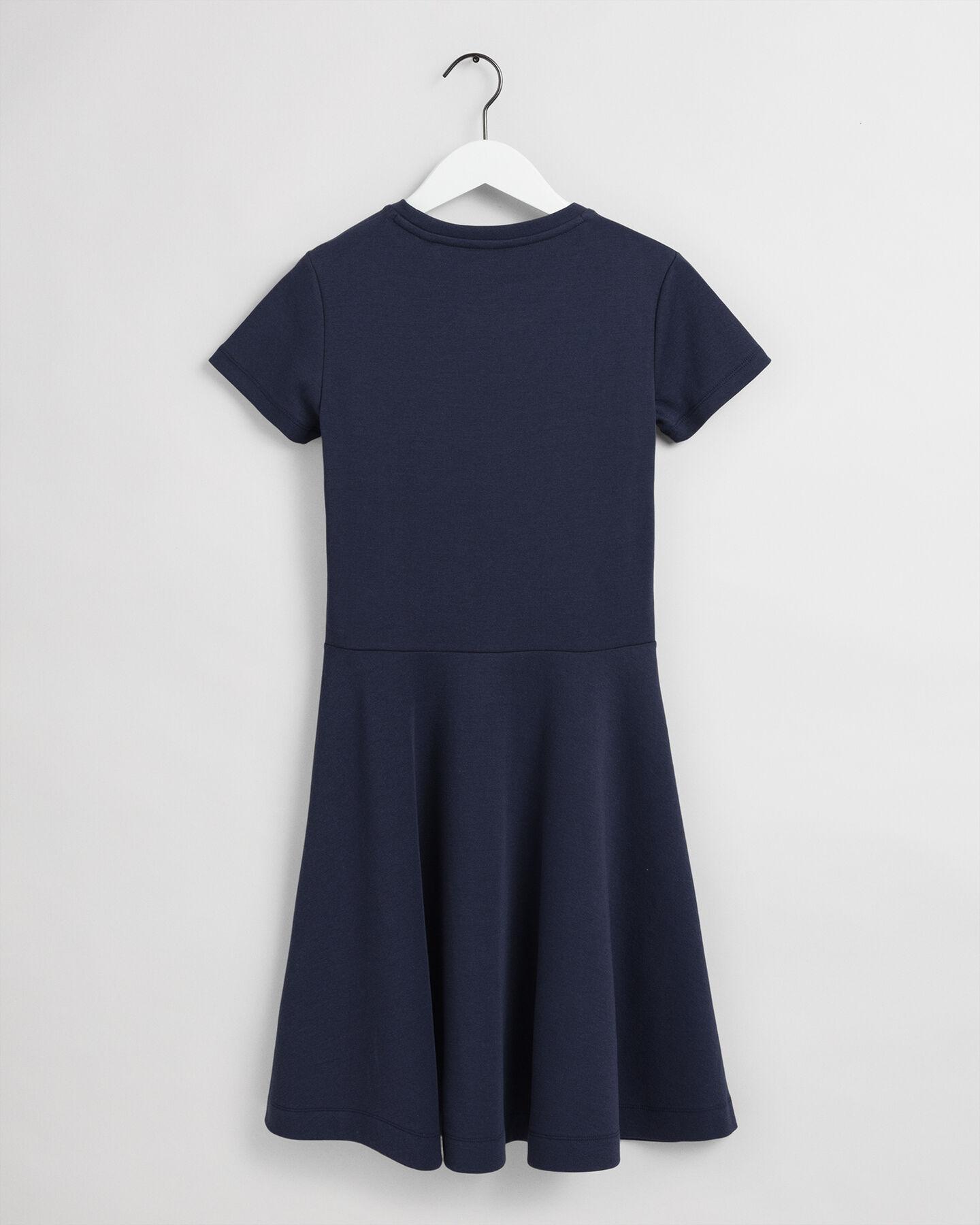 Teen Girls Original jerseyklänning