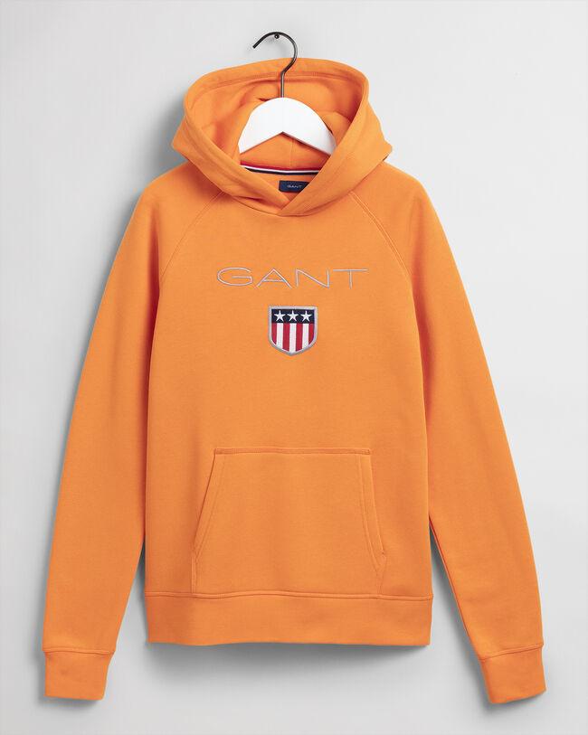 Teen Boys Shield hoodie