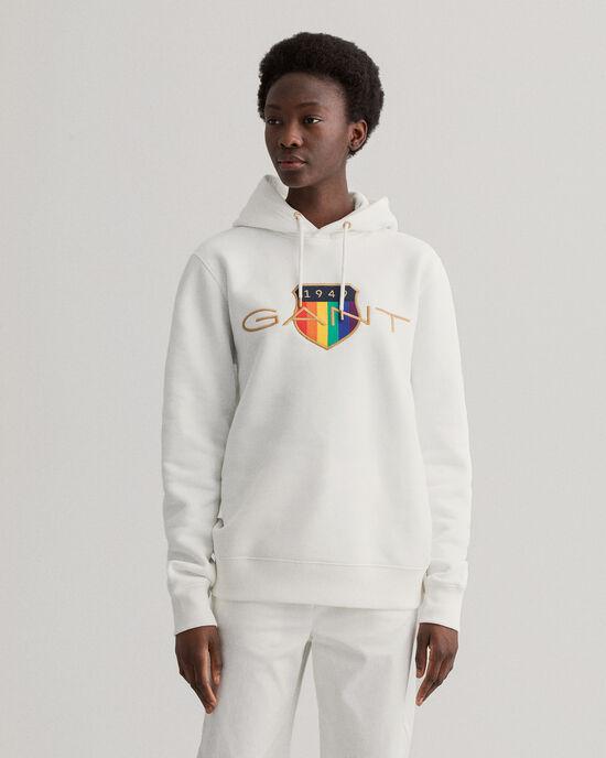 Pride hoodie