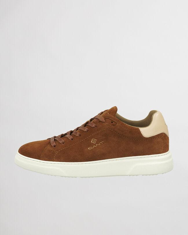 Joree sneakers
