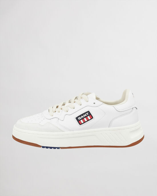Yinsy sneakers