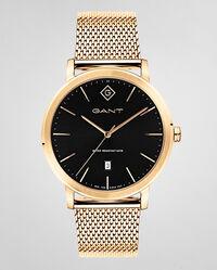 Delaware Wristwatch