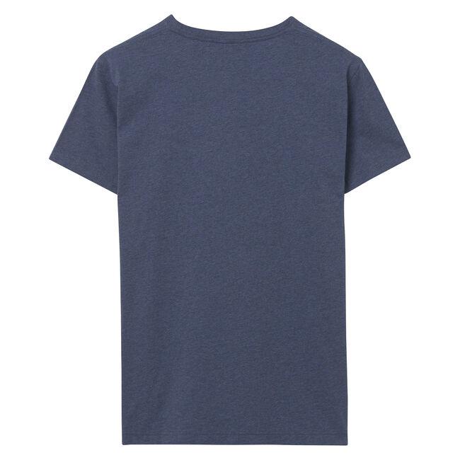 Original T-shirt