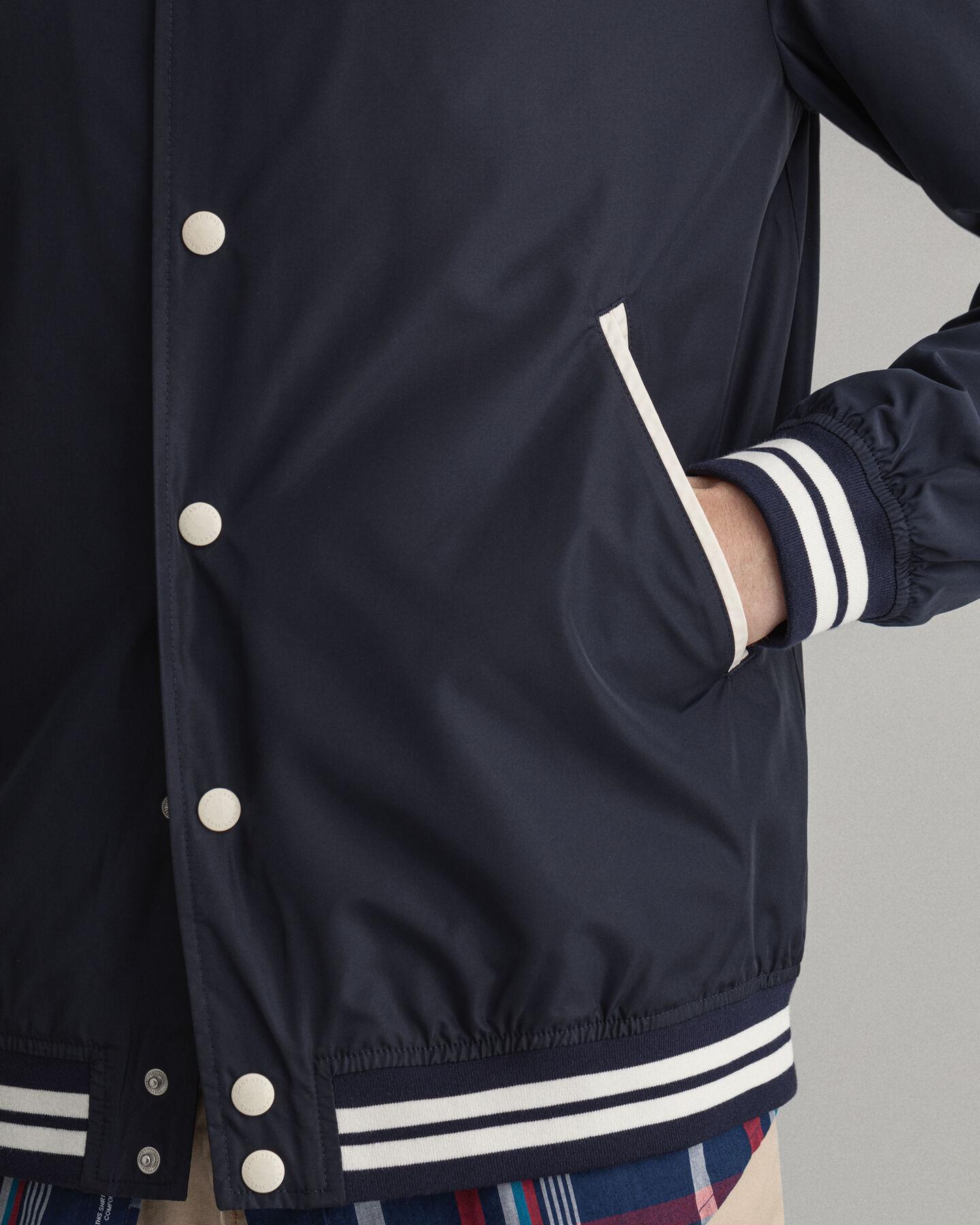 GANT Varsity Jacket