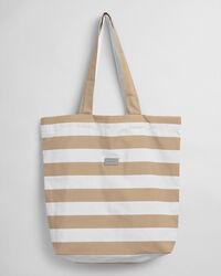 UV Stripe väska
