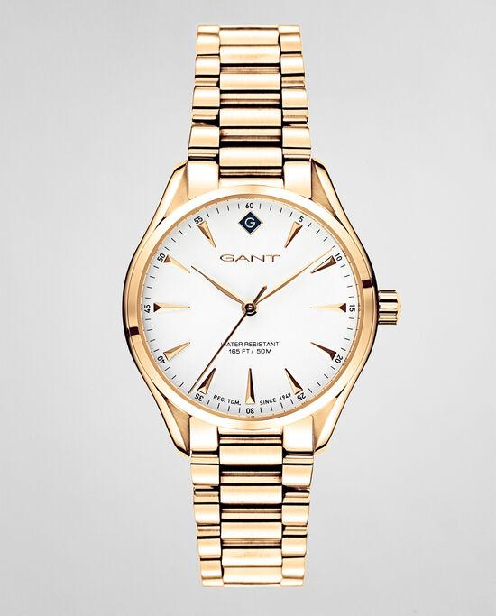 Sharon Wristwatch