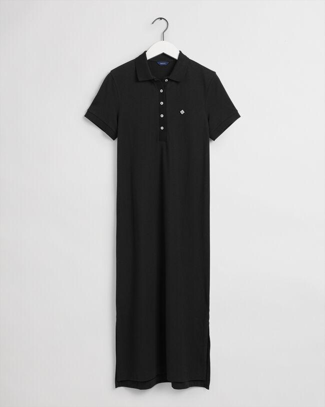 Pikéklänning