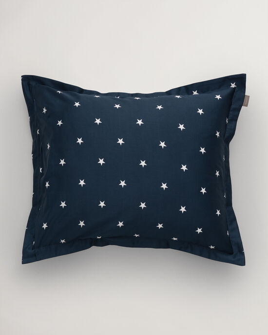 Stars örngott