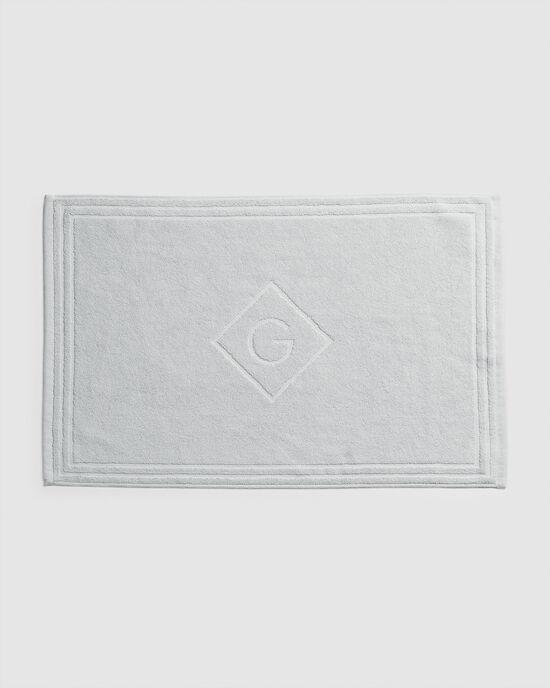 G duschmatta 50 x 80