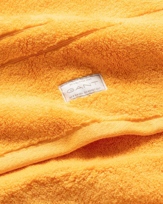 Premium handduk 70 x 140