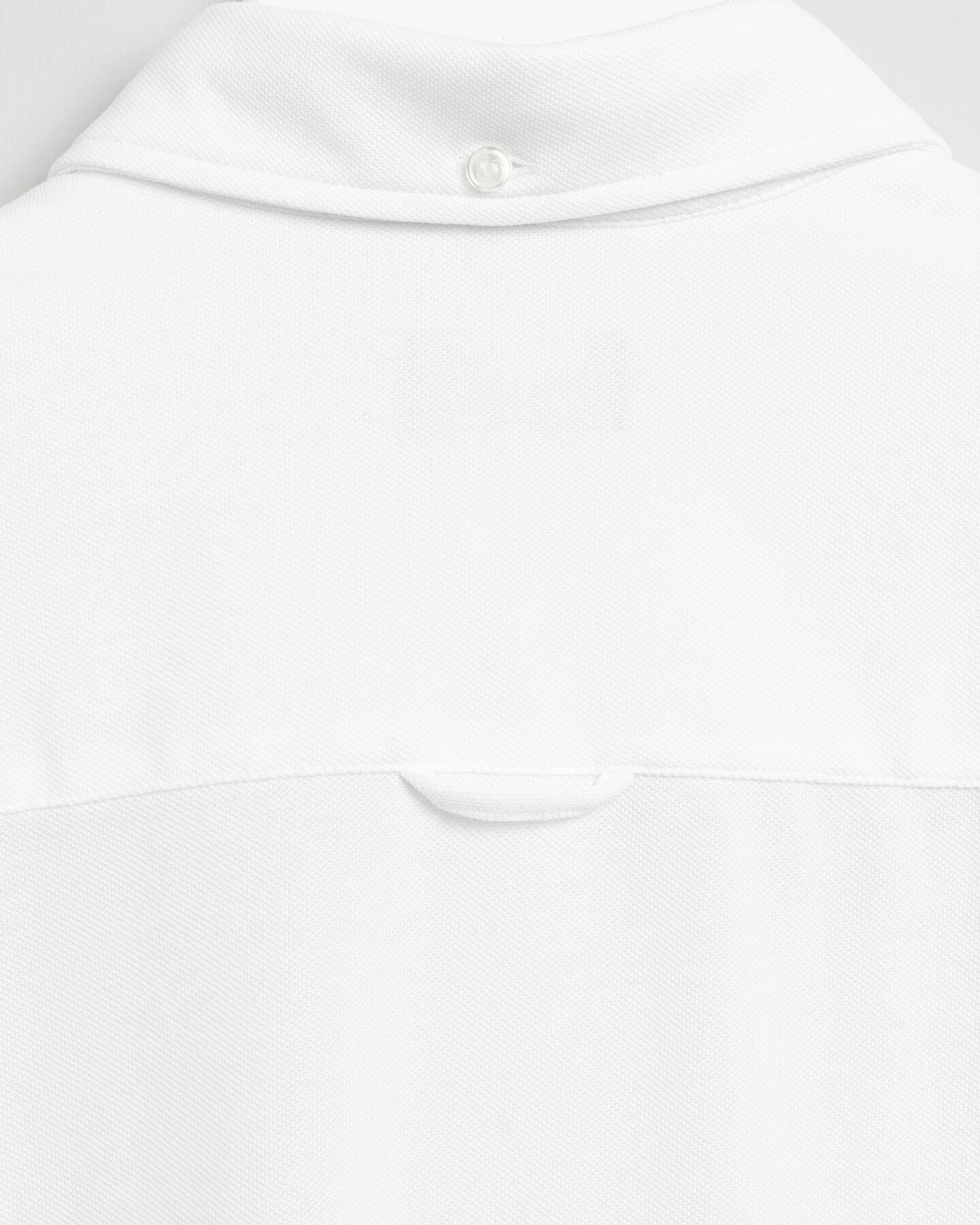Tech Prep™ jerseyskjorta