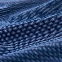 Rugger pikétröja i oxfordbomull – 4 färger